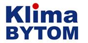 Klima Bytom